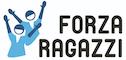 Logo Forza Ragazzi 120x60